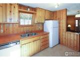 155 Evergreen Point Rd - Photo 7