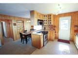 155 Evergreen Point Rd - Photo 9