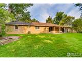 1032 Meadowbrook Dr - Photo 19