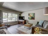 125 5th Ave - Photo 11