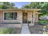 125 5th Ave - Photo 2