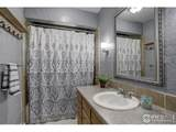 125 5th Ave - Photo 20
