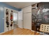 125 5th Ave - Photo 24