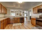 125 5th Ave - Photo 28