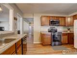 125 5th Ave - Photo 29