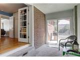 125 5th Ave - Photo 31