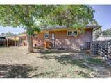 125 5th Ave - Photo 37