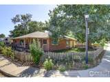 125 5th Ave - Photo 4