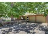 125 5th Ave - Photo 7