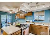 6260 Willow Ln - Photo 6