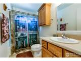 517 46th Ave Way - Photo 9
