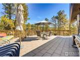 155 Pinon Cir - Photo 3