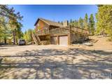 155 Pinon Cir - Photo 4