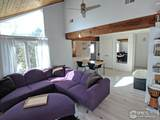 3196 Redstone Rd - Photo 10