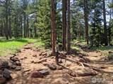 3196 Redstone Rd - Photo 27