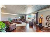 1832 36th Ave Ct - Photo 2