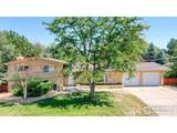 1832 36th Ave Ct - Photo 22
