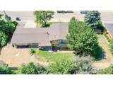 1832 36th Ave Ct - Photo 25