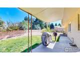 1832 36th Ave Ct - Photo 26