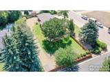 1832 36th Ave Ct - Photo 27