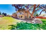 1832 36th Ave Ct - Photo 28