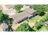 1832 36th Ave Ct - Photo 29