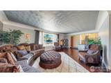 1832 36th Ave Ct - Photo 3