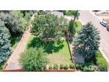 1832 36th Ave Ct - Photo 30