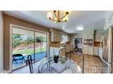 1832 36th Ave Ct - Photo 8