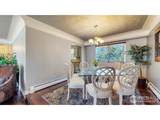 1832 36th Ave Ct - Photo 9