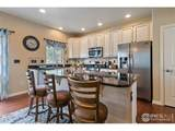 5960 Conservation Dr - Photo 10