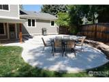 3136 Placer St - Photo 33