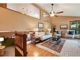613 Collingswood Dr - Photo 4