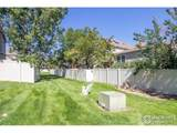 9713 Chatfield Ave - Photo 14