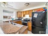 9713 Chatfield Ave - Photo 3