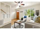 1245 Norwood Ave - Photo 4