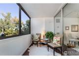1850 Folsom St - Photo 12