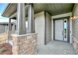8412 Cromwell Cir - Photo 4