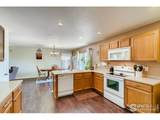 3837 Kenwood Cir - Photo 12
