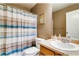 3837 Kenwood Cir - Photo 18