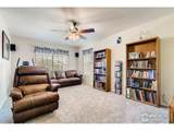 3837 Kenwood Cir - Photo 21