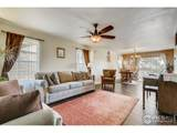 3837 Kenwood Cir - Photo 3