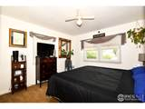 2518 8th St - Photo 20