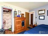 2518 8th St - Photo 22