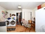 2518 8th St - Photo 28