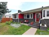 2518 8th St - Photo 3