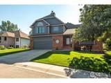 5824 Southridge Greens Blvd - Photo 2