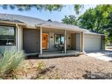 2104 Wright Ct - Photo 1