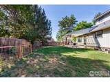 2104 Wright Ct - Photo 22