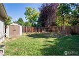 2104 Wright Ct - Photo 23